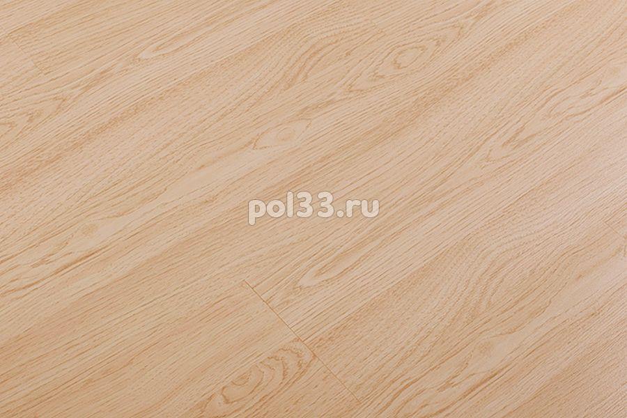Ламинат Holzmeister коллекция Standard Дуб белое масло 114 купить в Калуге по низкой цене
