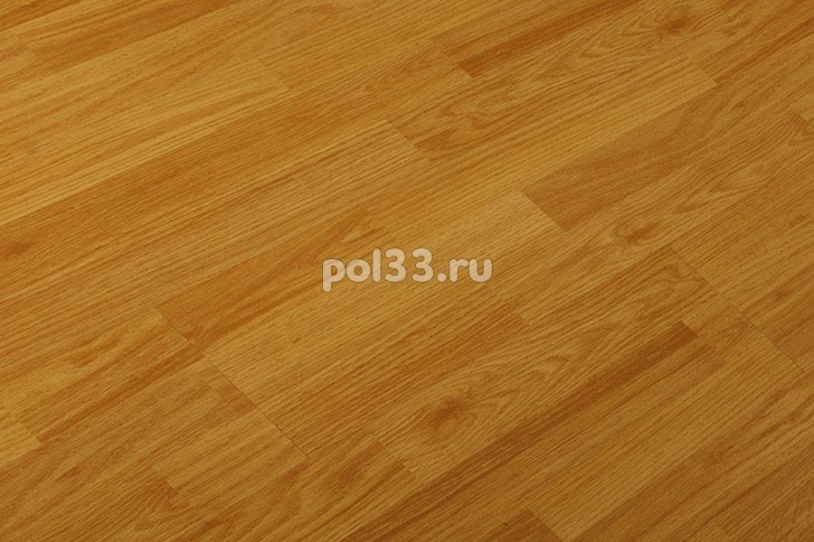 Ламинат Holzmeister коллекция Standard Дуб белый 3-полосный 126 купить в Калуге по низкой цене