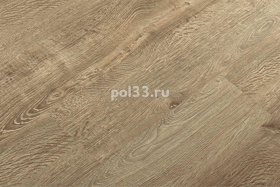 Ламинат Holzmeister коллекция Standard Дуб горный 1-полосный 140 купить в Калуге по низкой цене