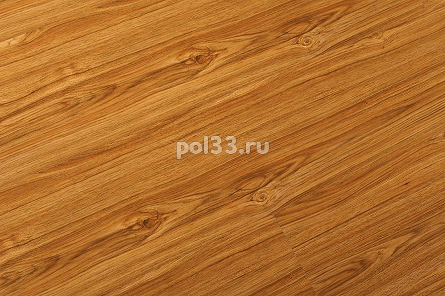 Ламинат Holzmeister коллекция Standard Дуб дикий 1-полосный 132 купить в Калуге по низкой цене