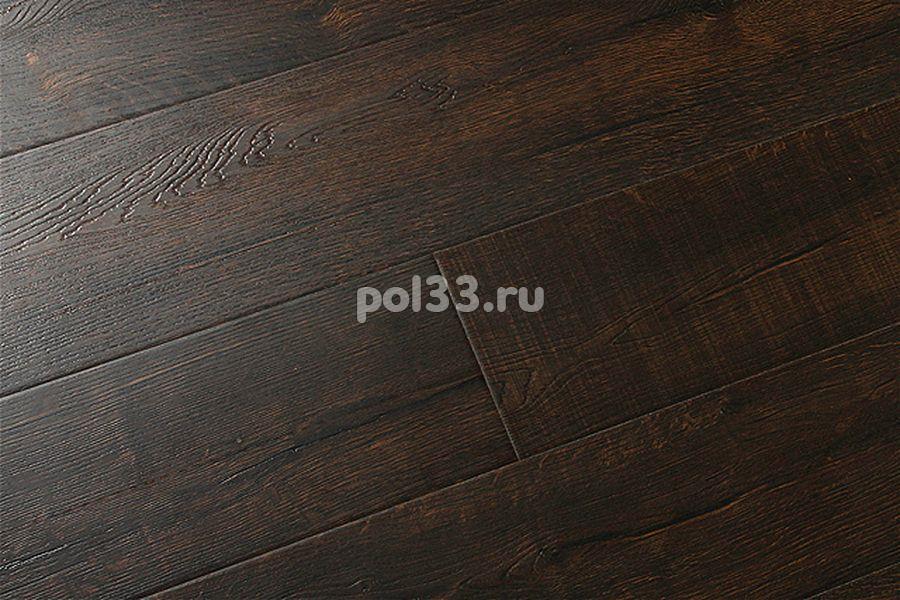 Ламинат Holzmeister коллекция Cottage Plus Дуб пареный 709 купить в Калуге по низкой цене