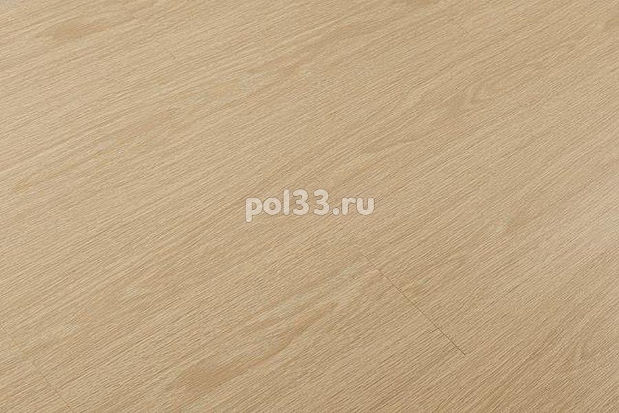 Ламинат Holzmeister коллекция Standard Дуб пепельный 112 купить в Калуге по низкой цене