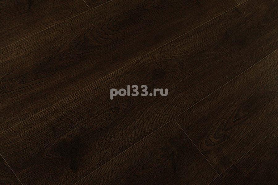 Ламинат Holzmeister коллекция Standard Дуб пропаренный 1-полосный 147 купить в Калуге по низкой цене