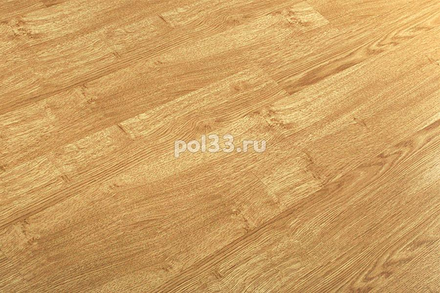 Ламинат Holzmeister коллекция Standard Дуб серый 2-полосный 130 купить в Калуге по низкой цене