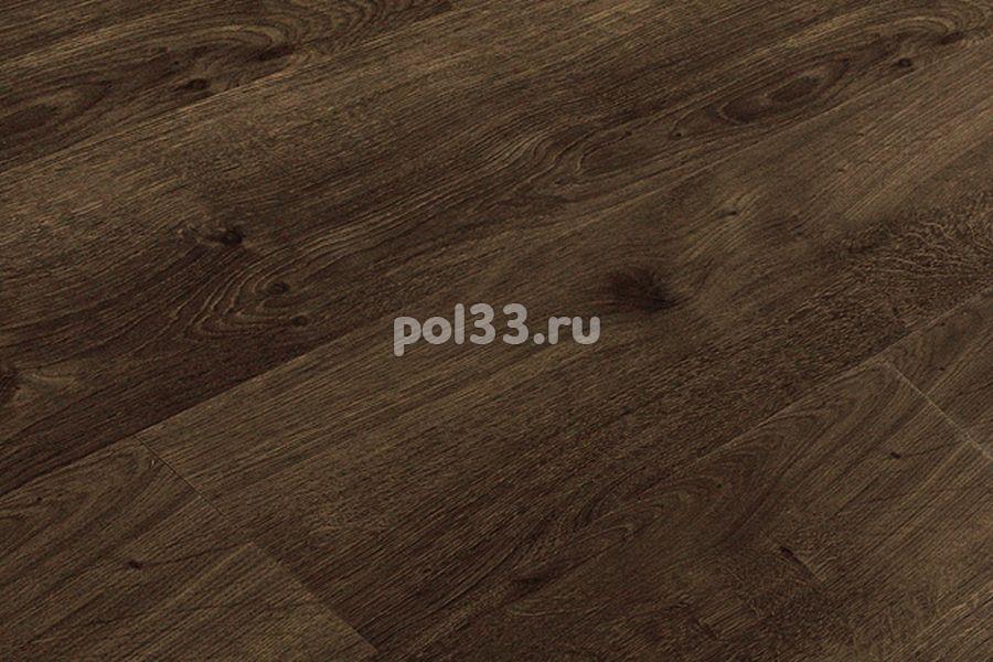 Ламинат Holzmeister коллекция Standard Дуб Скандия 1-полосный 144 купить в Калуге по низкой цене