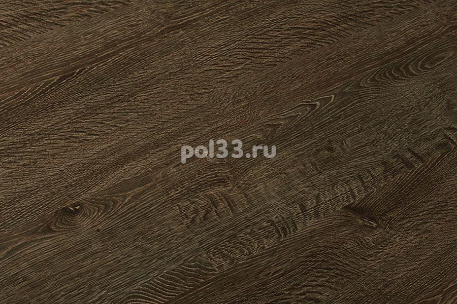 Ламинат Holzmeister коллекция Standard Дуб черненый 1-полосный 143 купить в Калуге по низкой цене