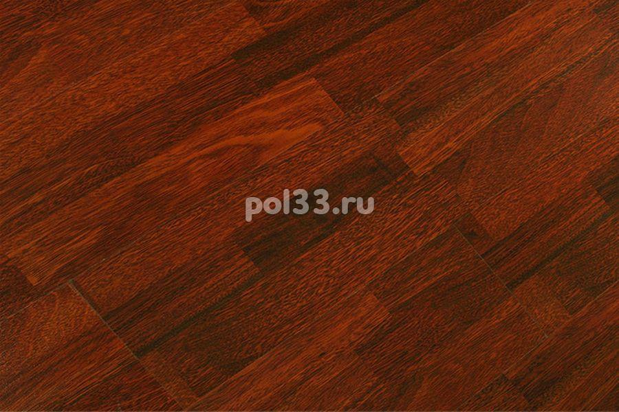 Ламинат Holzmeister коллекция Standard Мербау 3-полосный 133 купить в Калуге по низкой цене