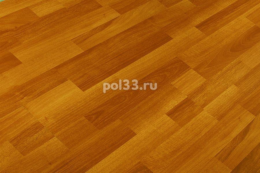 Ламинат Holzmeister коллекция Standard Орех 3-полосный 125 купить в Калуге по низкой цене