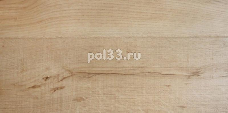 Ламинат Holzmeister коллекция CottagePlus Дуб полярный 781 купить в Калуге по низкой цене