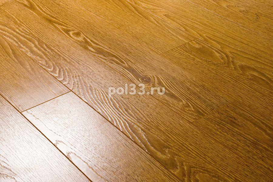 Ламинат Holzmeister коллекция Trend Дуб дворцовый 526 купить в Калуге по низкой цене