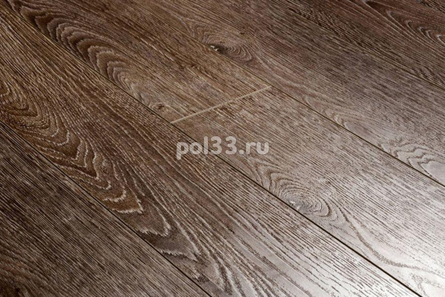 Ламинат Holzmeister коллекция Trend Дуб Дымчатый 532 купить в Калуге по низкой цене