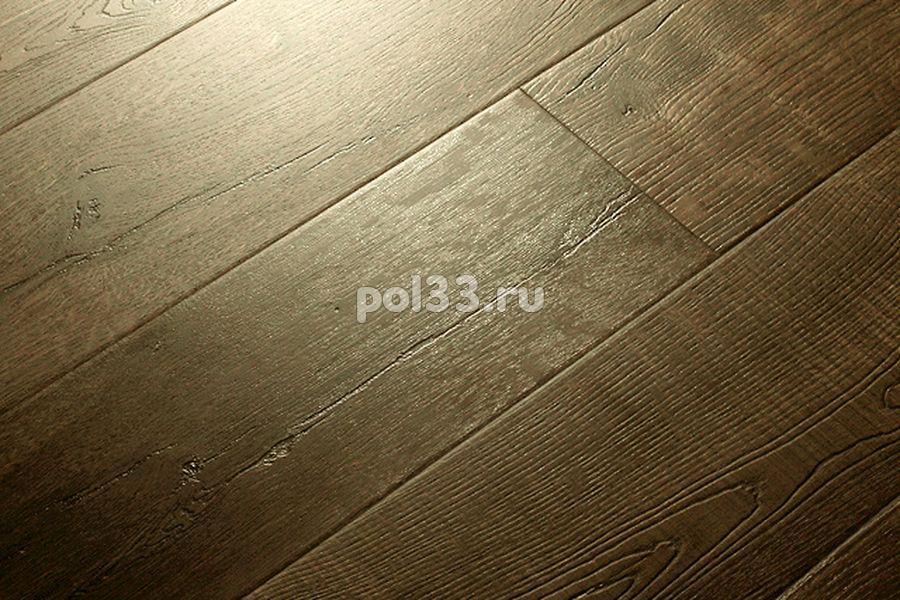 Ламинат Holzmeister коллекция Cottage Plus Дуб серый 707 купить в Калуге по низкой цене
