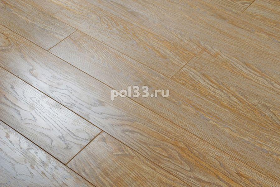 Ламинат Holzmeister коллекция Trend Дуб песчаный 530 купить в Калуге по низкой цене