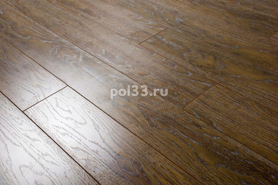 Ламинат Holzmeister коллекция Trend Дуб ранчо 531 купить в Калуге по низкой цене