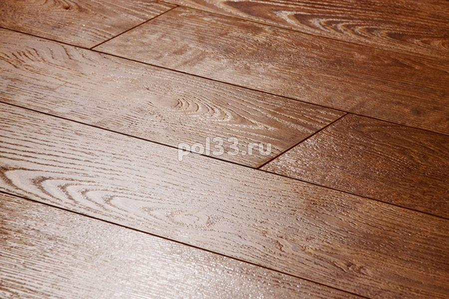 Ламинат Holzmeister коллекция Trend Дуб Торонто 534 купить в Калуге по низкой цене