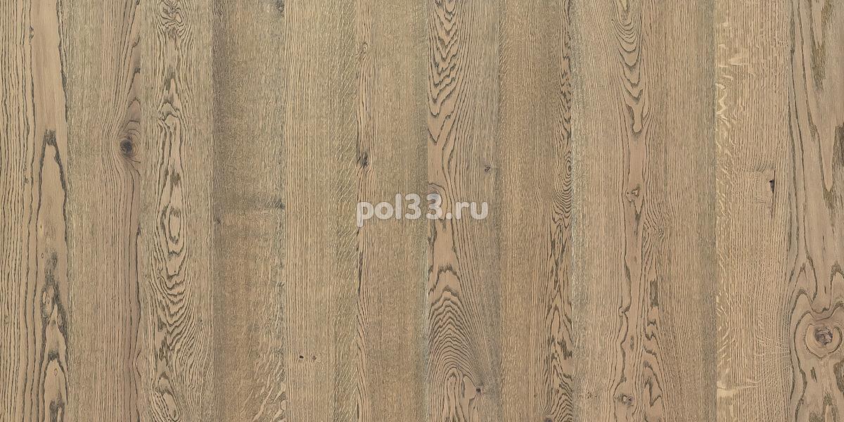 Паркетная доска Polarwood коллекция Classic 1-х полосная Дуб Карме купить в Калуге по низкой цене