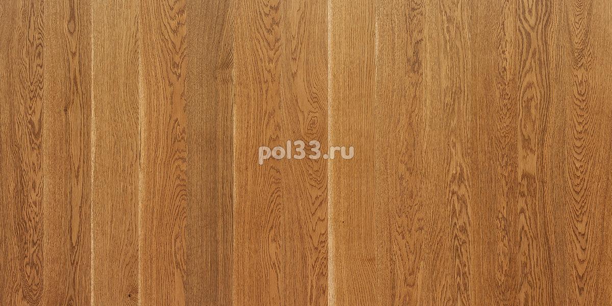 Паркетная доска Polarwood коллекция Classic 1-х полосная Дуб Купидон купить в Калуге по низкой цене