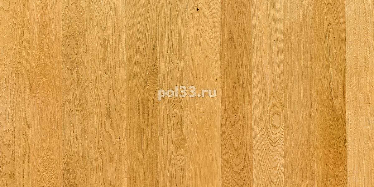 Паркетная доска Polarwood коллекция Classic 1-х полосная Дуб Орегон купить в Калуге по низкой цене