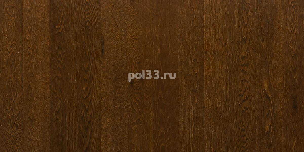 Паркетная доска Polarwood коллекция Classic 1-х полосная Дуб Протей купить в Калуге по низкой цене