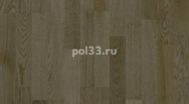 Паркетная доска Polarwood коллекция Classic 3-х полосная Дуб Оберон купить в Калуге по низкой цене