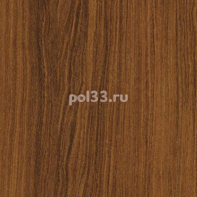 Ламинат Kastamonu коллекция Floorpan Purple Кумару FP003 купить в Калуге по низкой цене