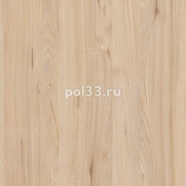 Ламинат Kastamonu коллекция Floorpan Yellow Брикс FP010 купить в Калуге по низкой цене