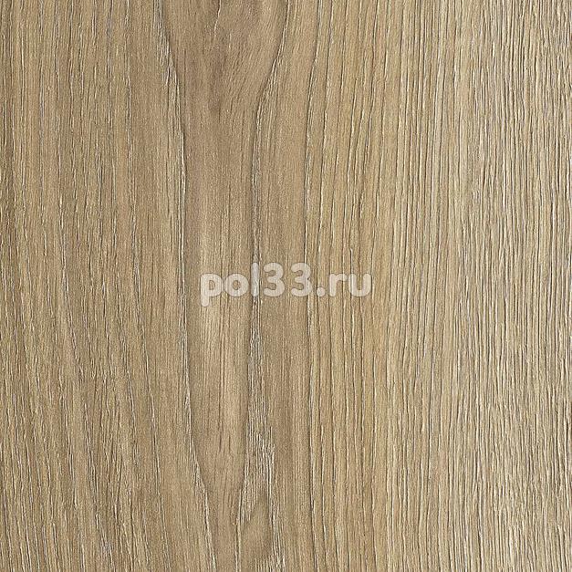Ламинат Kastamonu коллекция Floorpan Yellow Дуб Вивьен FP018 купить в Калуге по низкой цене