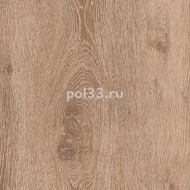 Ламинат Kastamonu коллекция Floorpan Yellow Дуб Даман FP015 купить в Калуге по низкой цене
