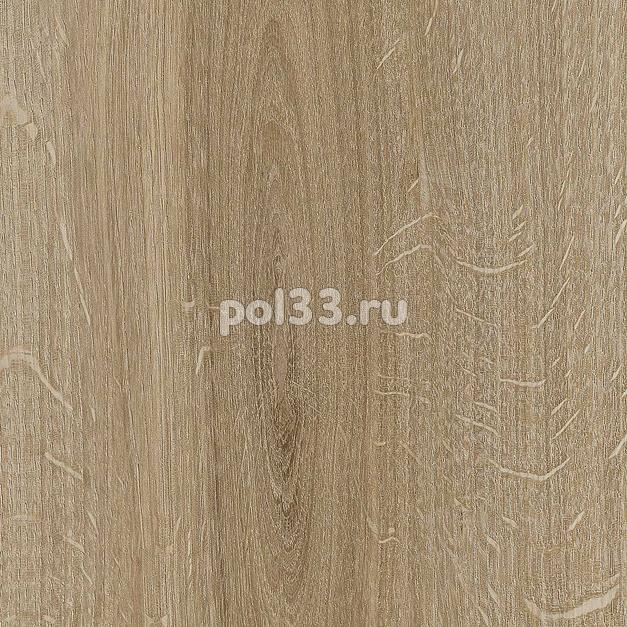 Ламинат Kastamonu коллекция Floorpan Yellow Дуб Каньон натуральный FP013 купить в Калуге по низкой цене