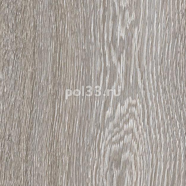 Ламинат Kastamonu коллекция Floorpan Yellow Дуб Каньон серый FP019 купить в Калуге по низкой цене