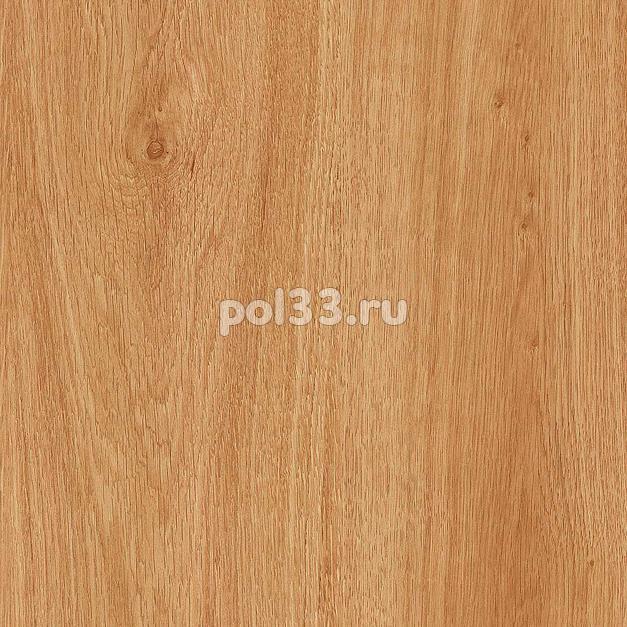 Ламинат Kastamonu коллекция Floorpan Yellow Дуб Рельефный FP014 купить в Калуге по низкой цене