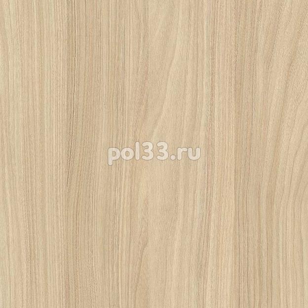 Ламинат Kastamonu коллекция Floorpan Yellow Орех Дакар FP012 купить в Калуге по низкой цене