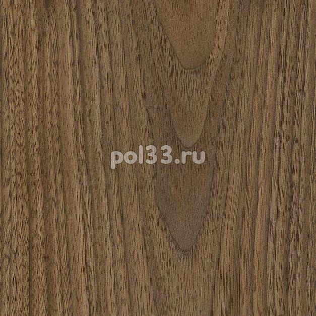 Ламинат Kastamonu коллекция Floorpan Yellow Орех Скандинавский темный FP021 купить в Калуге по низкой цене