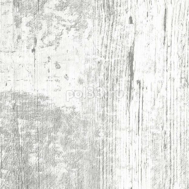 Ламинат Kastamonu коллекция Floorpan Yellow Сосна Джуно FP008 купить в Калуге по низкой цене