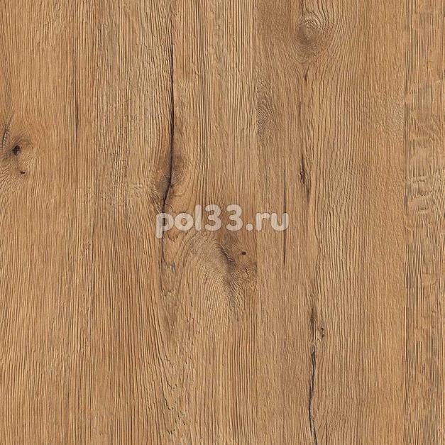 Ламинат Kastamonu коллекция Floorpan Blue Веллингтон FP0039 купить в Калуге по низкой цене