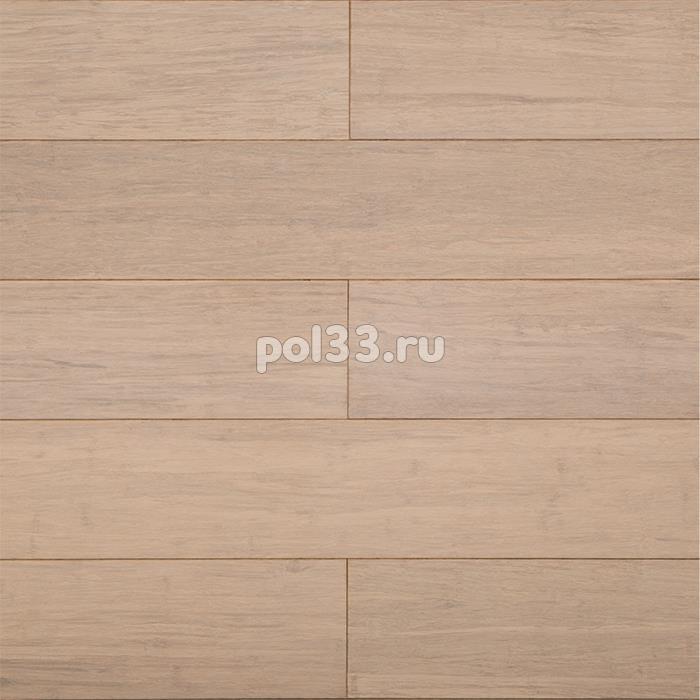 Массивная доска Parketoff коллекция Classic Бамбук греция купить в Калуге по низкой цене