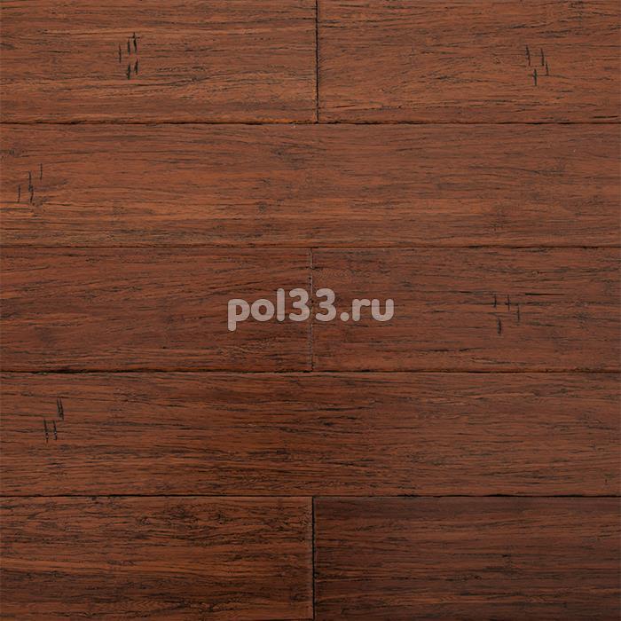 Массивная доска Parketoff коллекция Classic Бамбук кашмир купить в Калуге по низкой цене