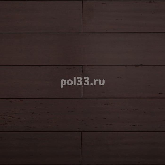 Массивная доска Parketoff коллекция Classic Бамбук фордж купить в Калуге по низкой цене