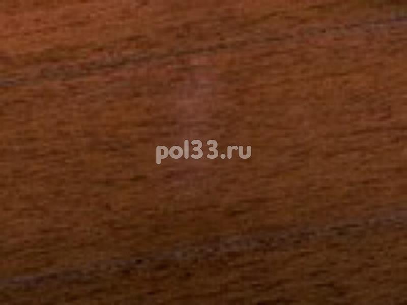 Массивная доска Parketoff коллекция Exotic Каслин орех - 47 купить в Калуге по низкой цене
