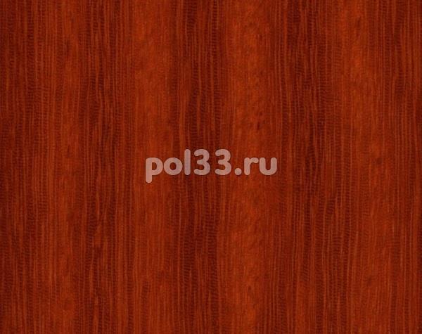 Массивная доска Parketoff коллекция Exotic Кемпас натур - 34 купить в Калуге по низкой цене