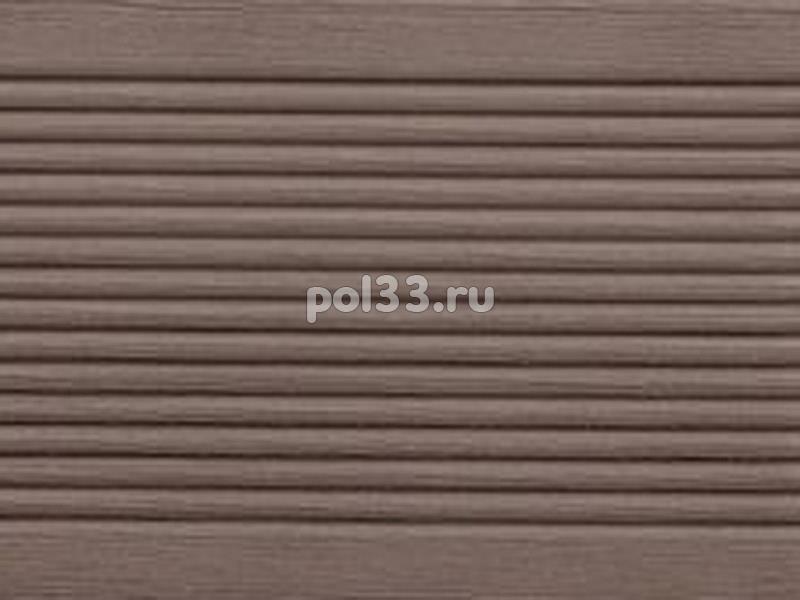 Террасная доска Terrapol коллекция ДПК Тик Киото палуба 1028 купить в Калуге по низкой цене