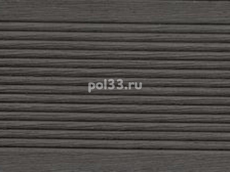 Террасная доска Terrapol коллекция ДПК Черное Дерево палуба 1901 купить в Калуге по низкой цене