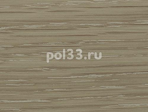 Плинтуса и пороги Pedross Шпонированный 60/22мм Дуб Капуччино купить в Калуге по низкой цене