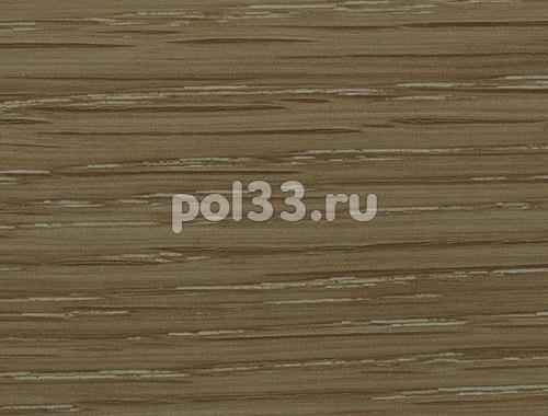Плинтуса и пороги Pedross Шпонированный 60/22мм Дуб Чиспик купить в Калуге по низкой цене