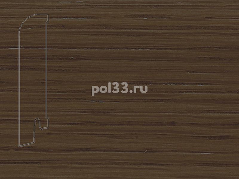 Плинтуса и пороги Pedross Шпонированный 80/18мм Дуб Авалон купить в Калуге по низкой цене