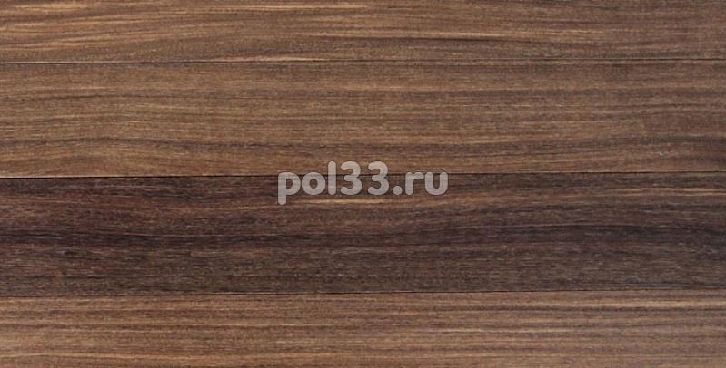 Массивная доска Parketoff коллекция Exotic Ормозия натуральная купить в Калуге по низкой цене