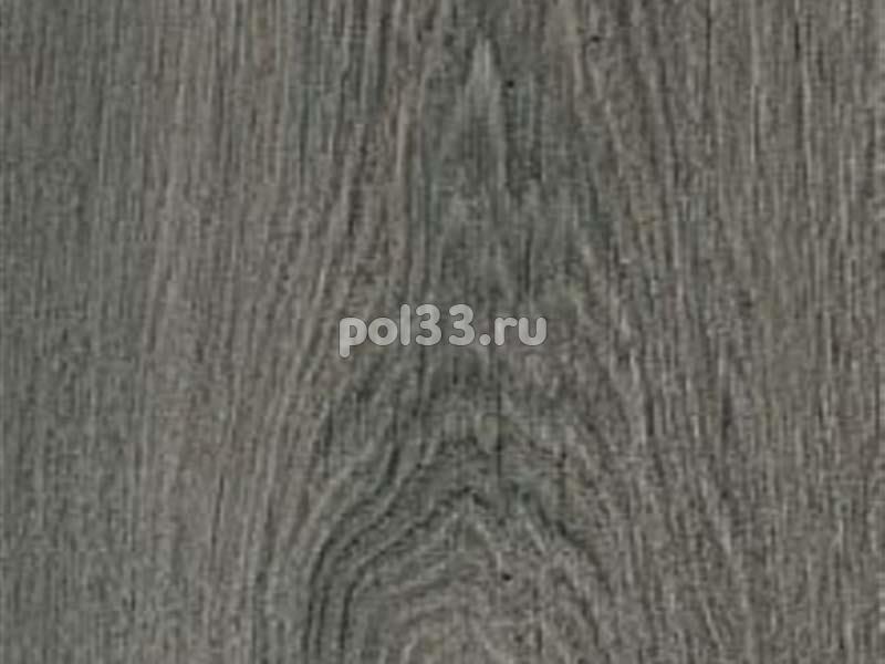 Ламинат Balterio коллекция Vitality Deluxe Дуб Авеню 584 / VDE DK584 купить в Калуге по низкой цене