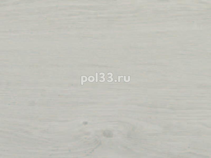 Ламинат Balterio коллекция Vitality Deluxe Дуб белый промасленный 619 / VDE DK619 купить в Калуге по низкой цене