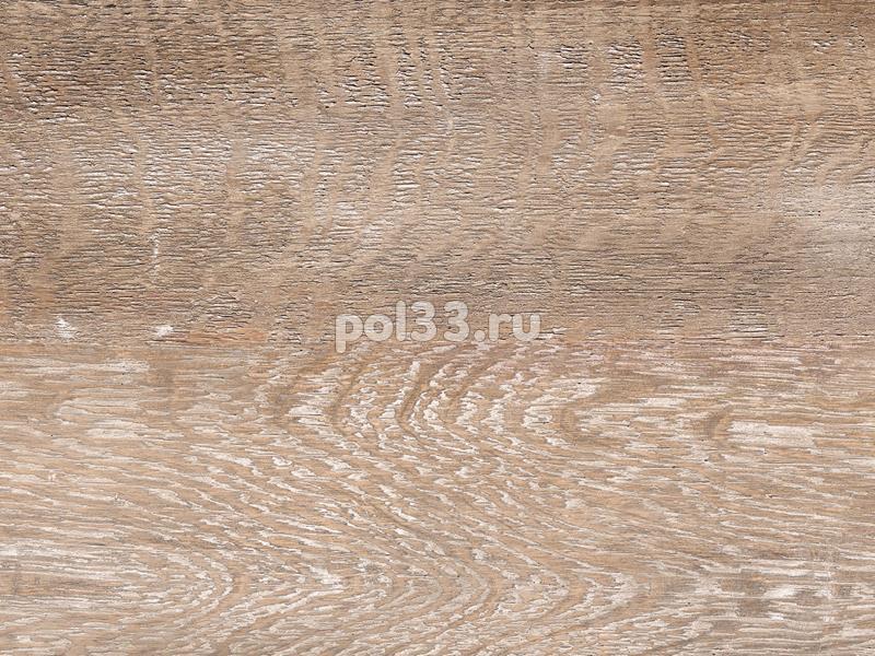 Ламинат Balterio коллекция Vitality Deluxe Дуб Нью Ингланд 550 / VDE DK550 купить в Калуге по низкой цене