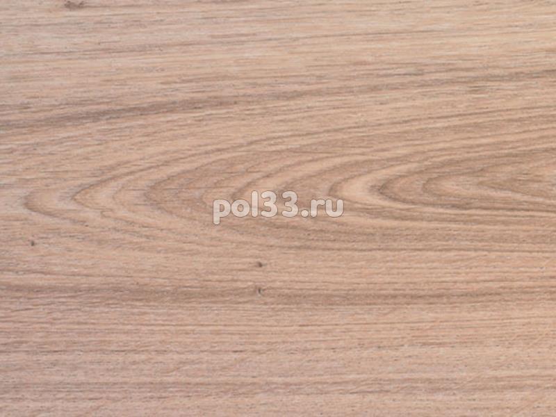 Ламинат Balterio коллекция Vitality Deluxe Дуб отбеленный 491 / VDE DK491 купить в Калуге по низкой цене